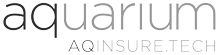 Aquarium-Logo-Mono