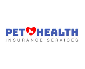 pet-health-logo